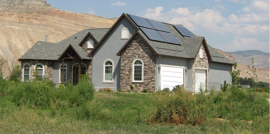 Atlasta Solar Center image 5