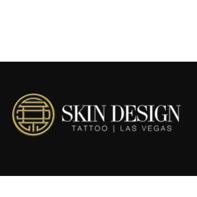 Skin Design Tattoo & Laser Tattoo Removal