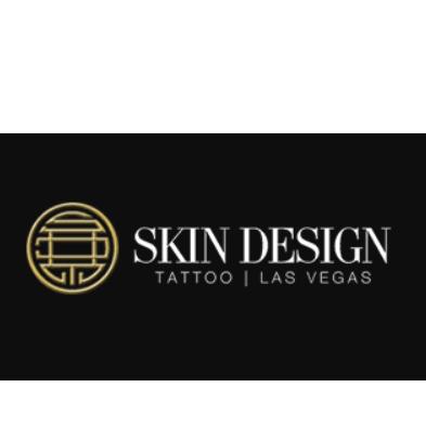 Skin Design Tattoo & Laser Tattoo Removal image 1
