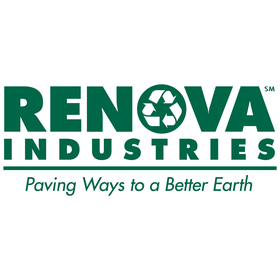 Renova Industries