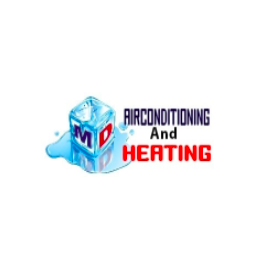 MD Air Conditioning And Heating Inc