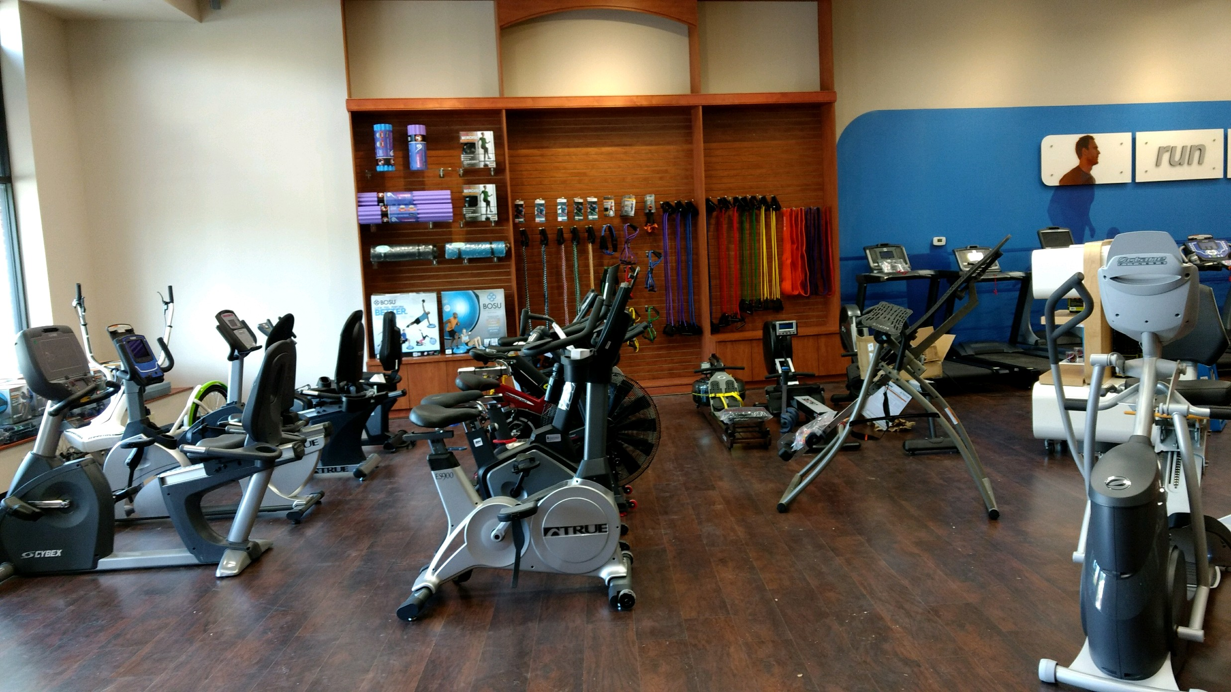 Gym Source image 3