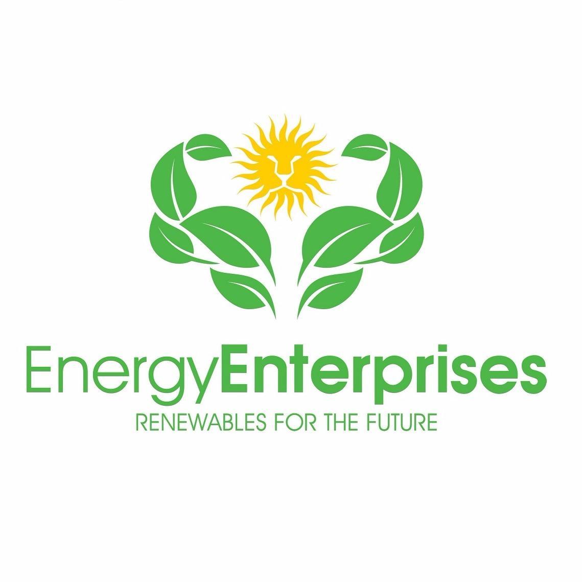 Energy Enterprises, LLC