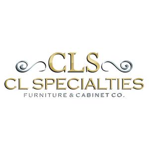 CL Specialties