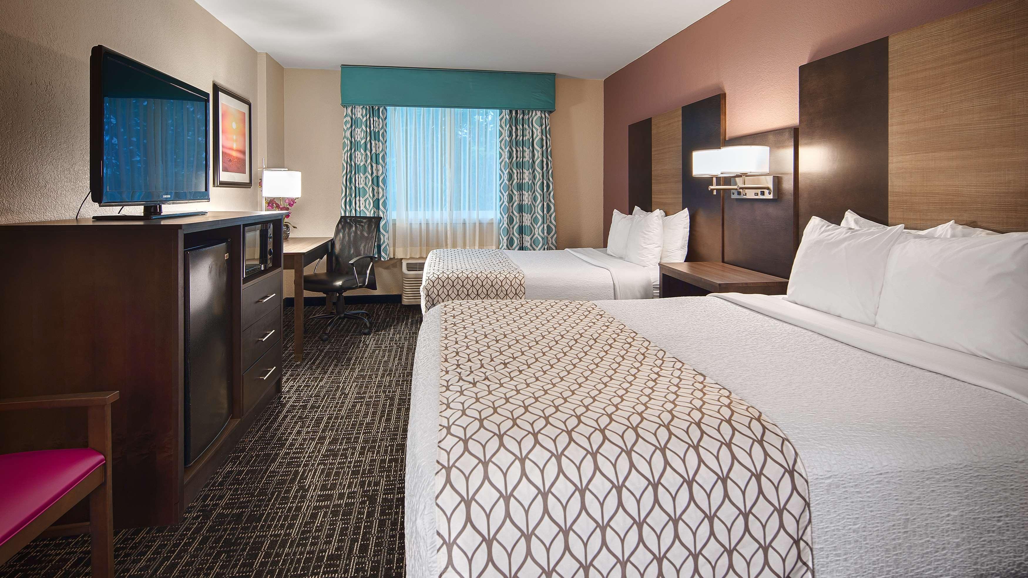 Best Western Fort Myers Inn & Suites image 15