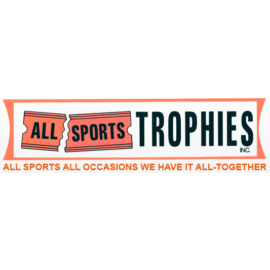 All Sports Trophies Inc.