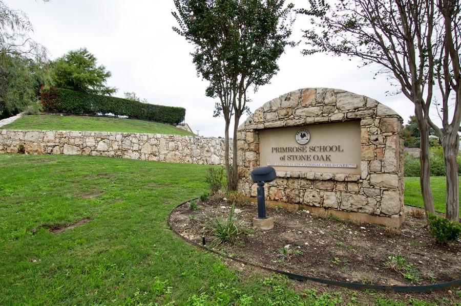 Primrose School of Stone Oak image 6