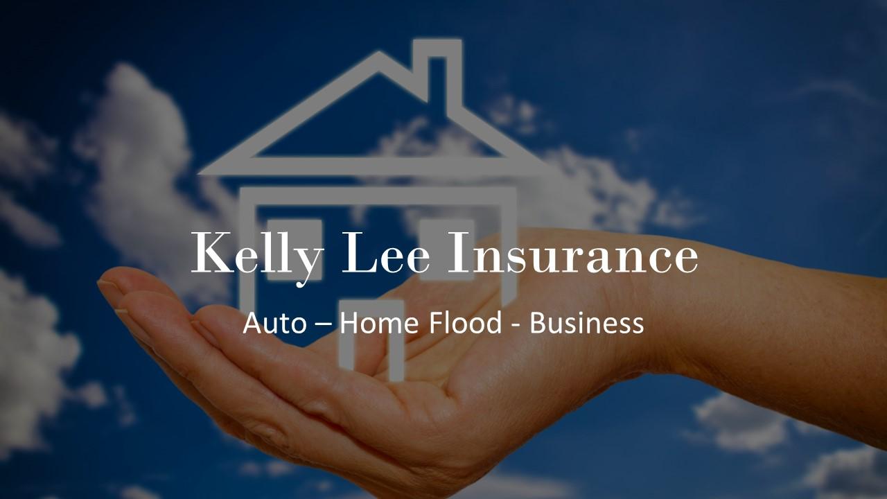 Kelly Lee Insurance image 0