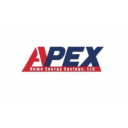 APEX Home Energy Savings, LLC.