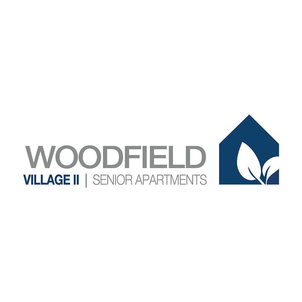 Woodfield Village II Senior Apartments 440 Howard