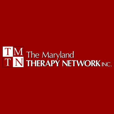 The Maryland Therapy Network image 0