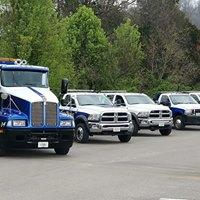 AnyTime Towing & Recovery LLC image 4