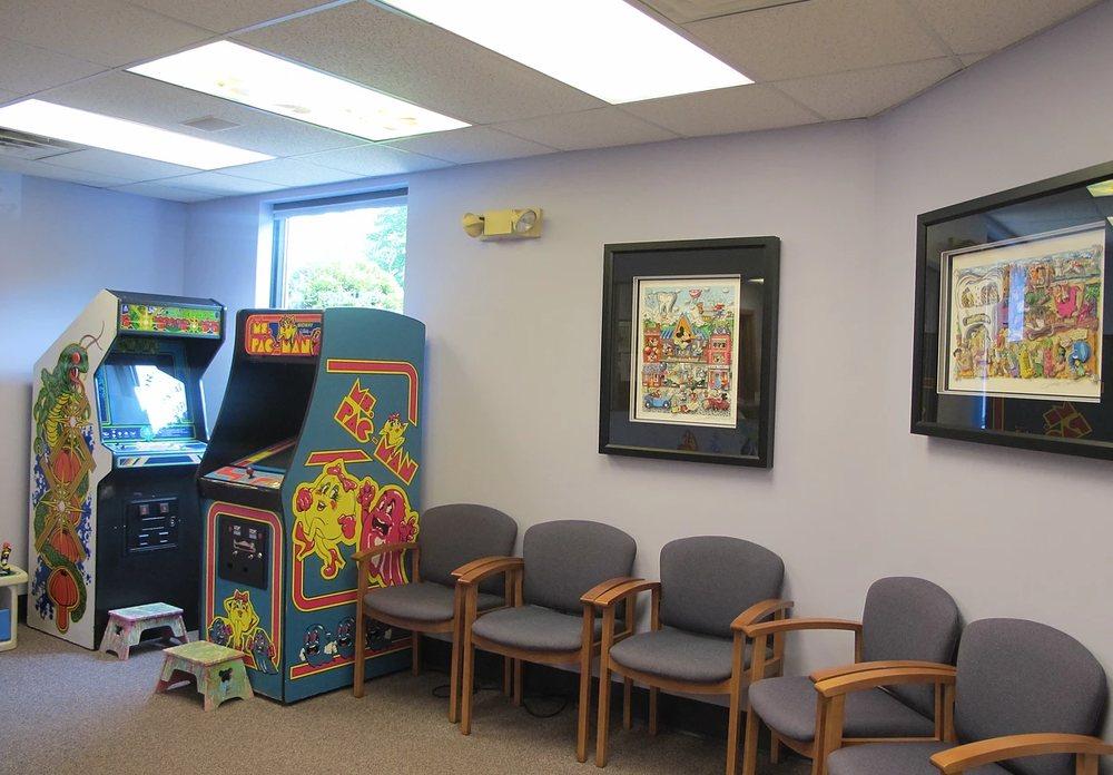 Childrens Dental Care image 1
