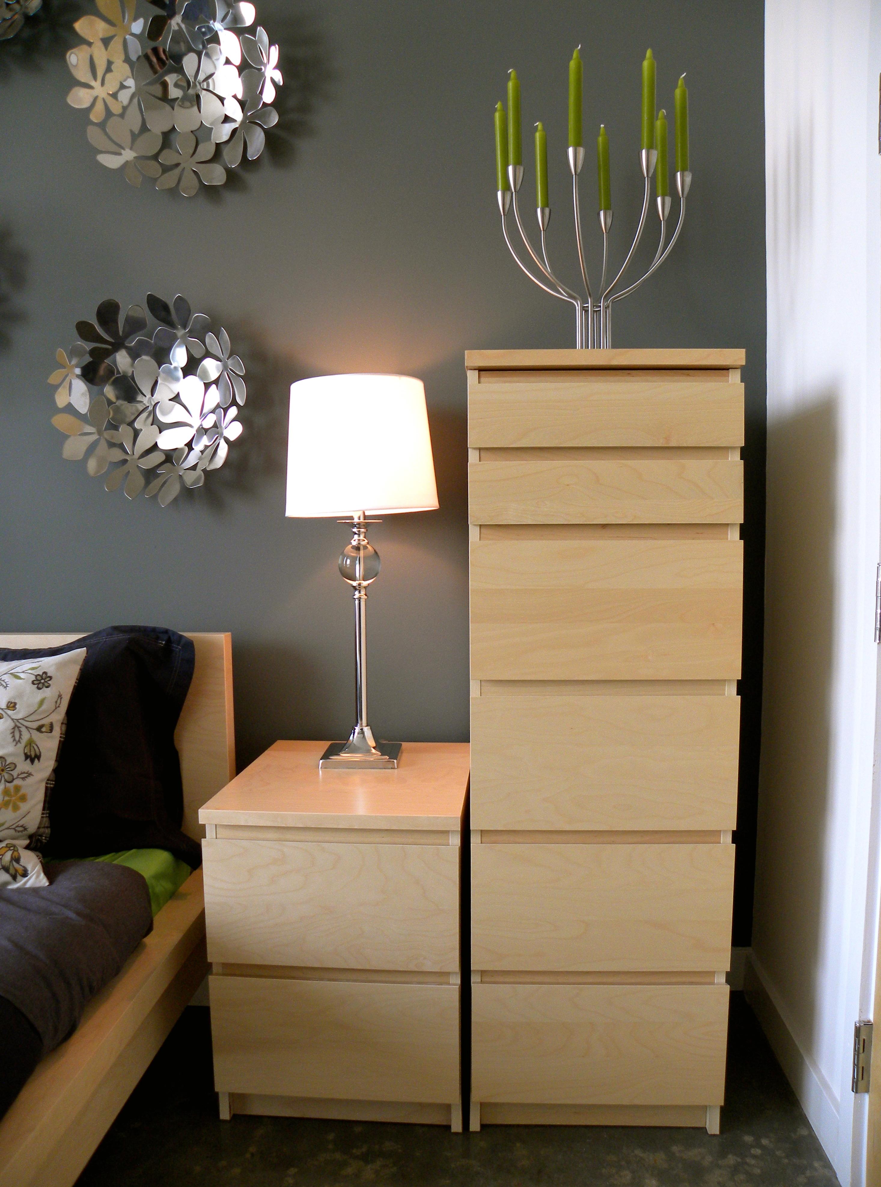 ModerNash Furniture Supply Corporation image 8