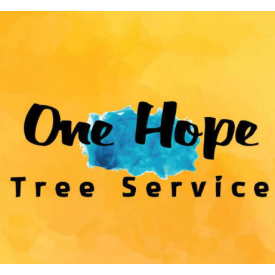One Hope Tree Service & Construction LLC