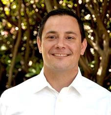Nathaniel Krakow - Ameriprise Financial Services, Inc. image 0
