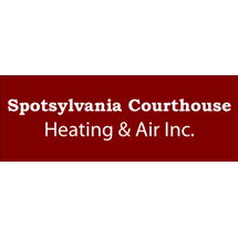 Spotsylvania Courthouse Heating & Air Conditioning