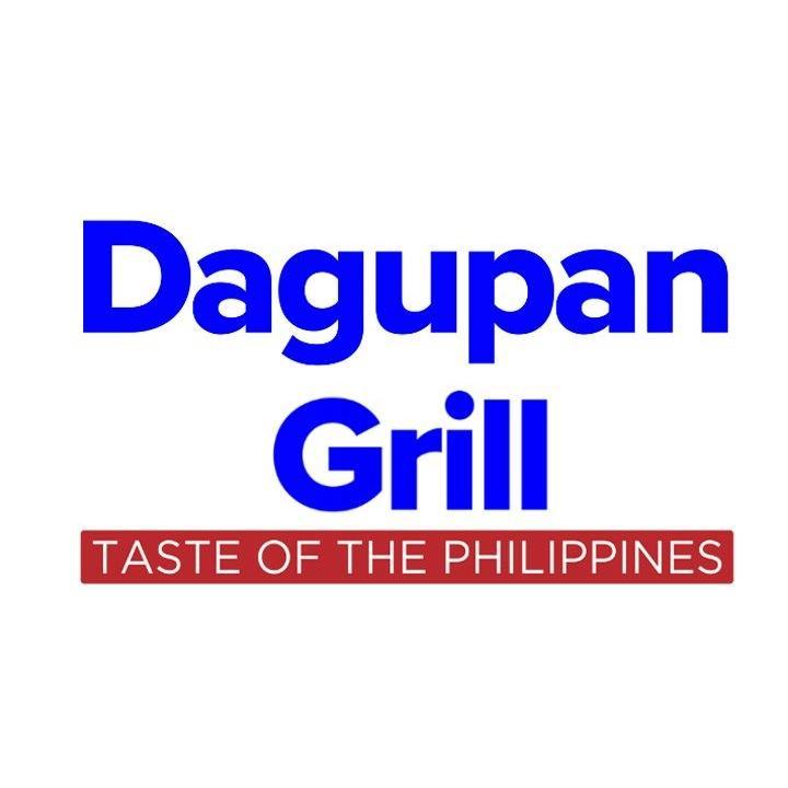 Dagupan Grill image 5
