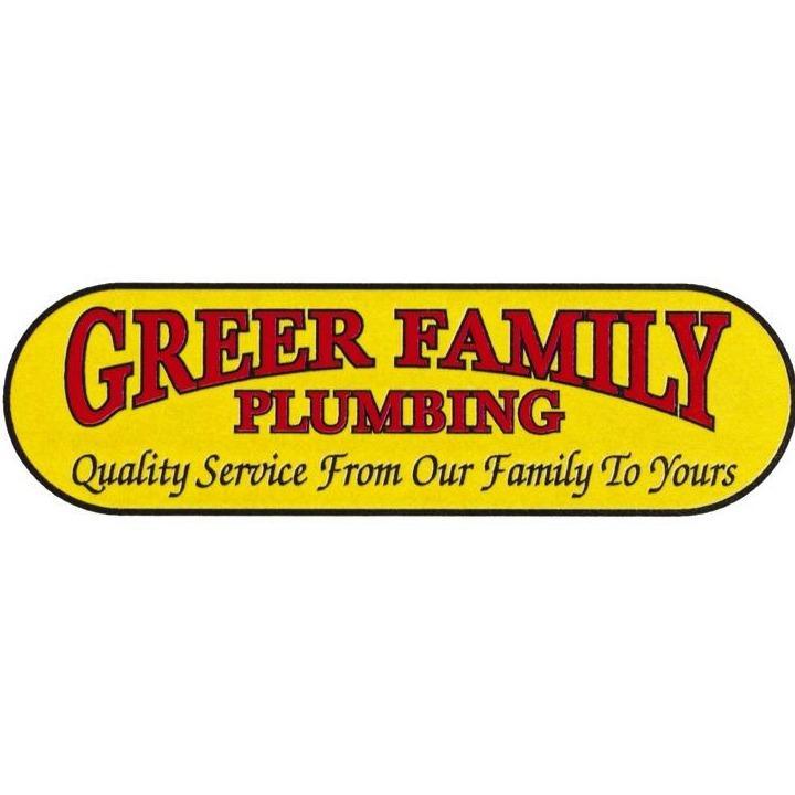 Greer Family Plumbing