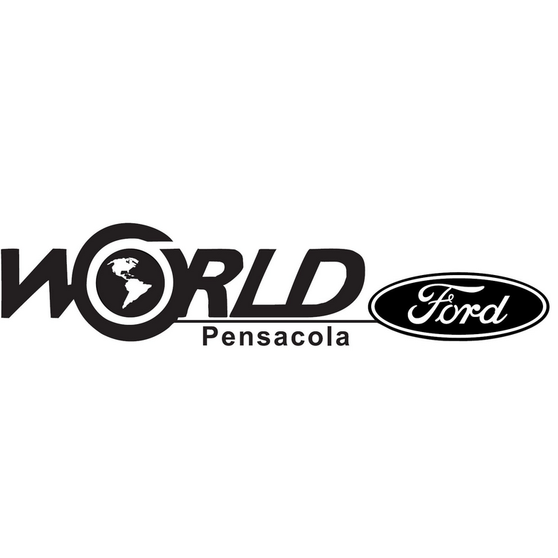 World Ford Pensacola