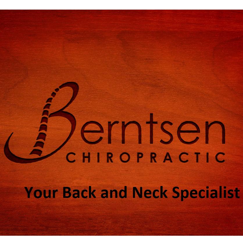Berntsen Chiropractic PC