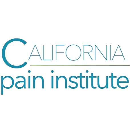 California Pain Institute: Rebecca Kerr, MD