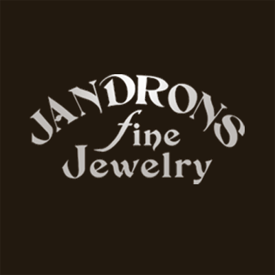 Jandrons Fine Jewelry