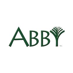 Abby Equipment image 0
