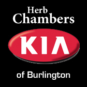 Herb Chambers Kia of Burlington