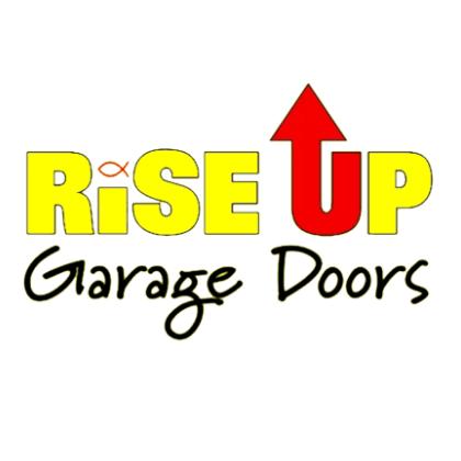 rise up garage doors citysearch