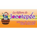 La Ribera De Jocotepec