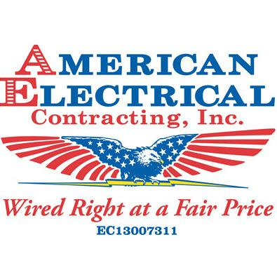 Electrician in FL Jacksonville 32207 American Electrical Contracting, Inc. 5065 St Augustine Rd #3 (904)300-2354