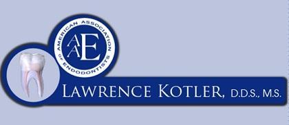 Lawrence Kotler DDS, M.S. image 4
