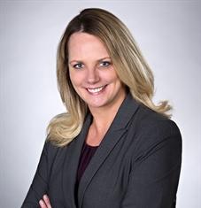 Angela Thoren - Ameriprise Financial Services, Inc. image 0