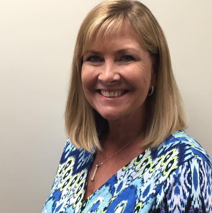 Nancy S Ramsey: Allstate Insurance image 0