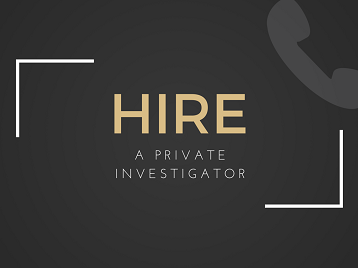Train Eyes Investigations Inc - Bourbonnais, IL 60914 - (708)932-4838 | ShowMeLocal.com