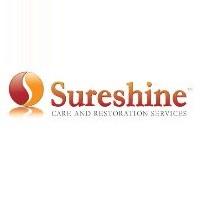 Sureshine Care and Restoration Services, Inc.