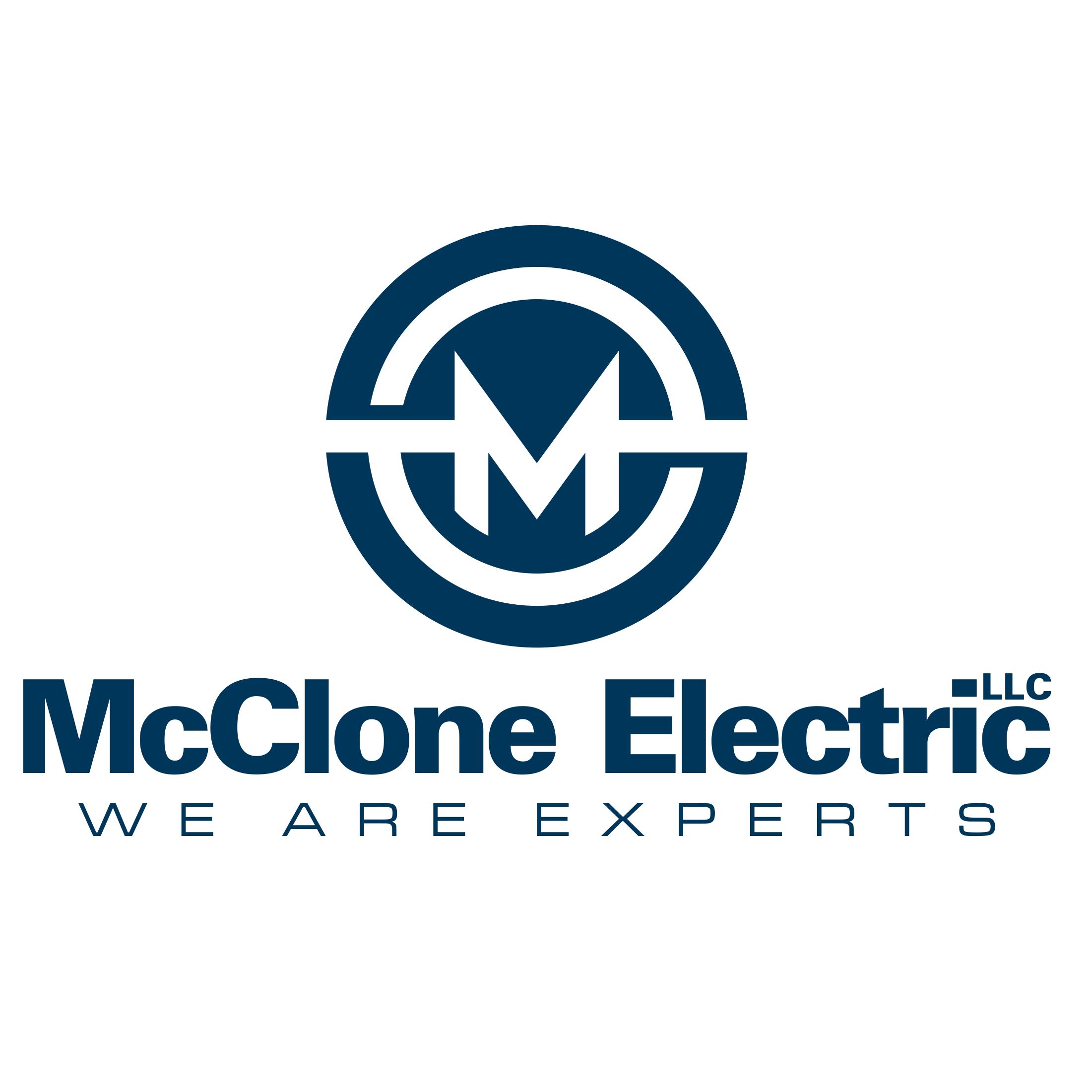 McClone Electric, LLC