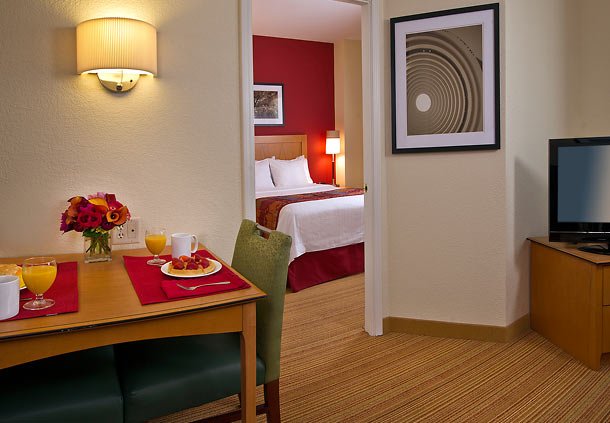 Residence Inn by Marriott Washington, DC/Capitol image 7