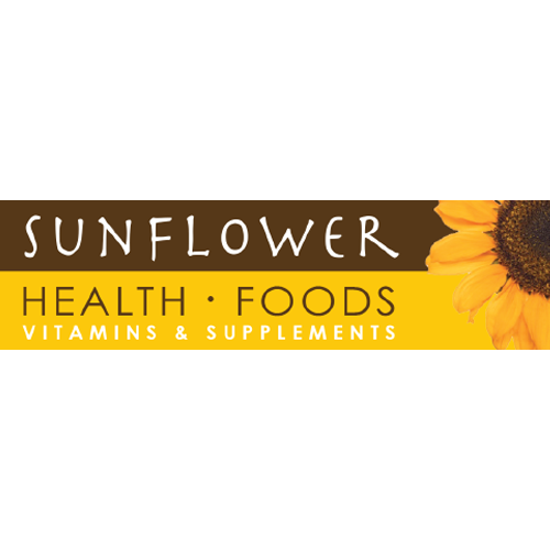 Sunflower Health Foods Gainesville