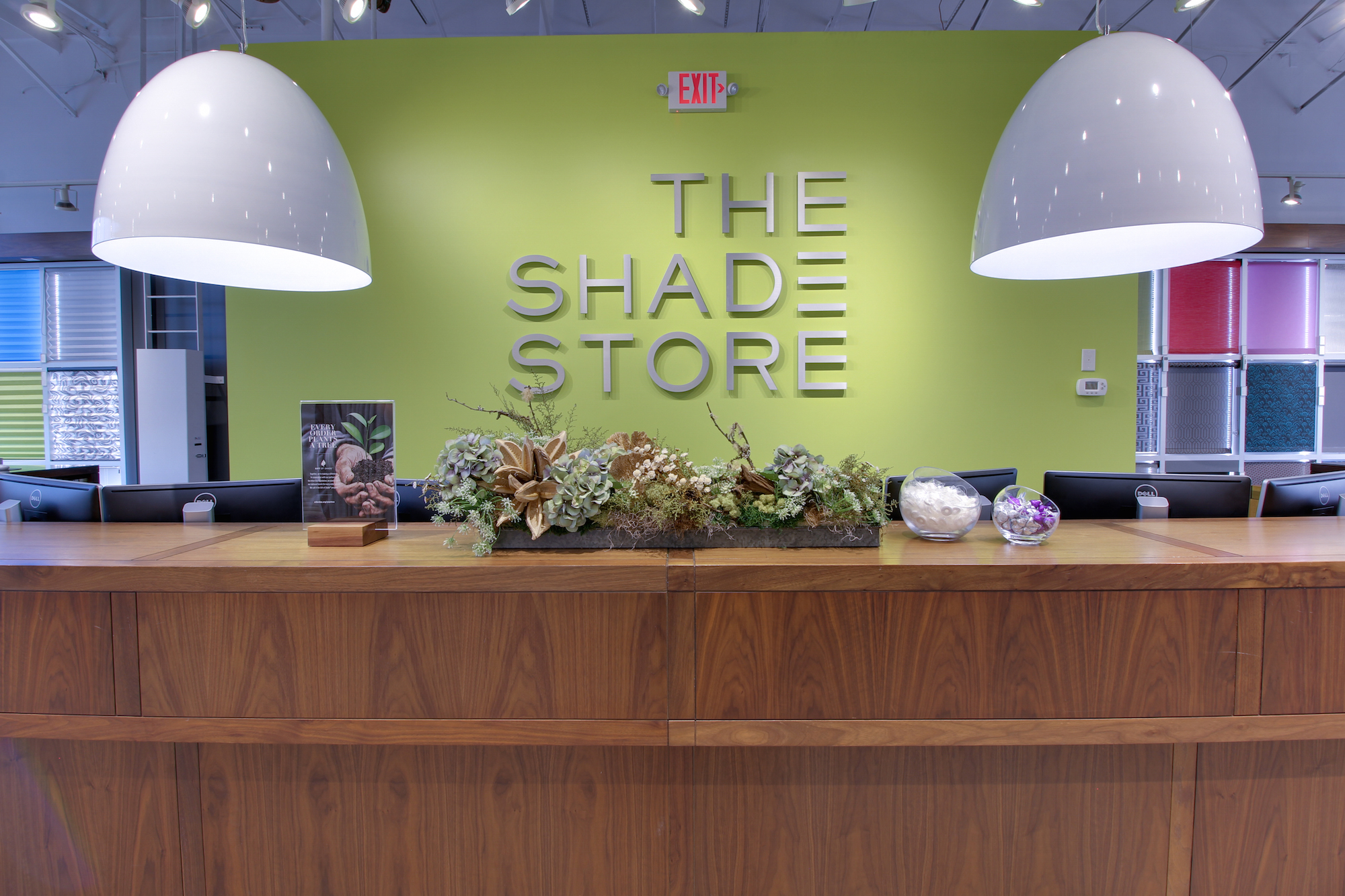 The Shade Store image 4