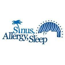 Brodner, David Dr-Sinus Allergy Sleep