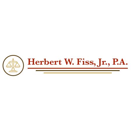 Herbert W. Fiss, Jr., P.A.