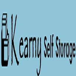 Kearny Self Storage