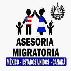 Asesoría Migratoria  Billy Tecún