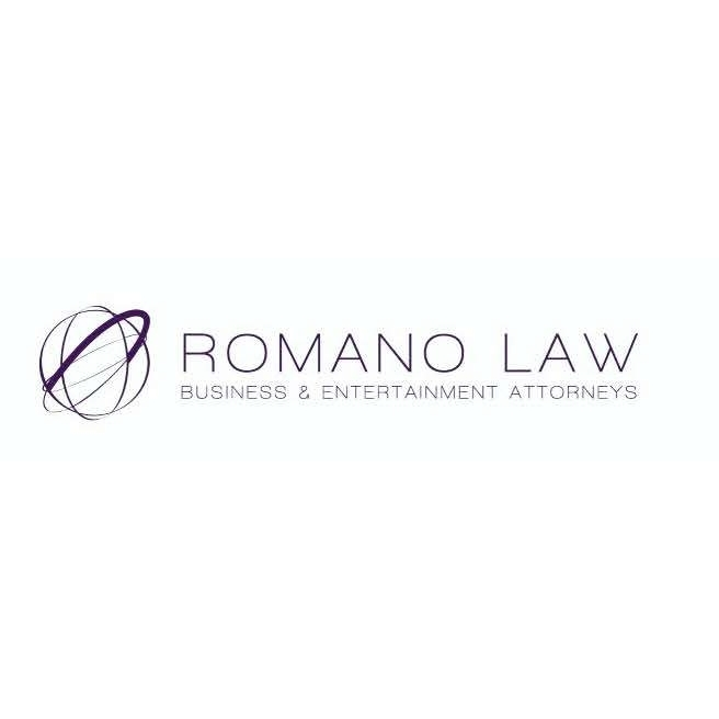 Romano Law PLLC - ad image