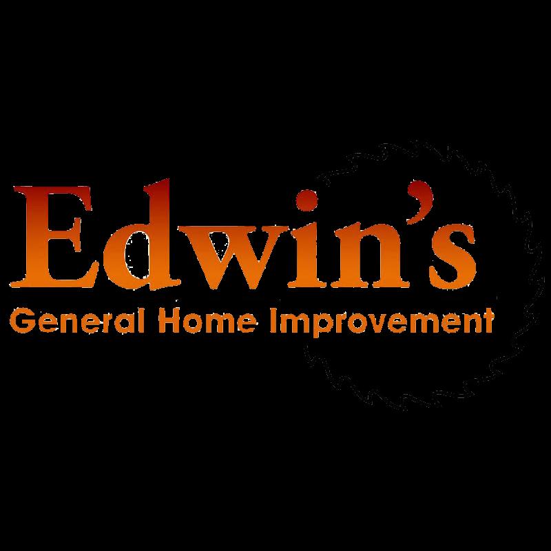 Edwin's General Home Improvement LLC