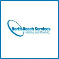 North Beach Services Heating and Cooling
