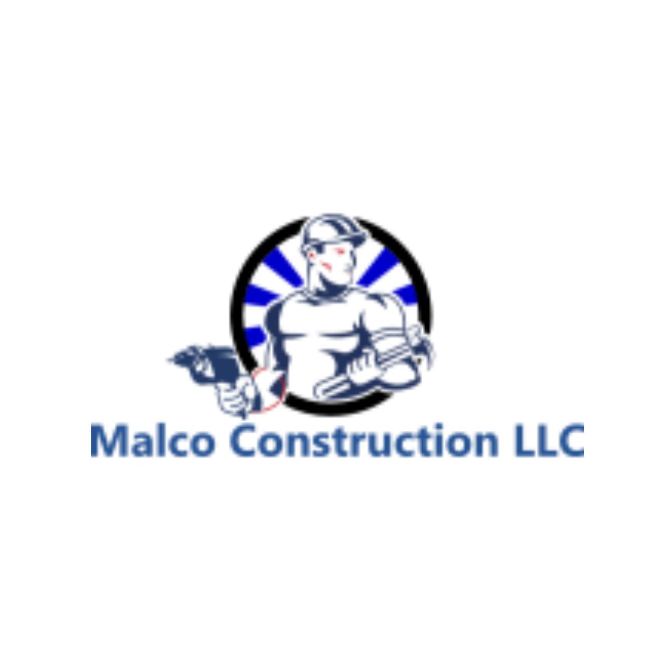 Malco Construction LLC image 0