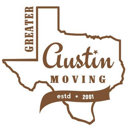 Greater Austin Moving - Austin, TX - Movers
